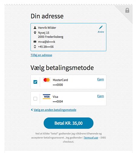 Easy-b2b-checkout-vaelgkort