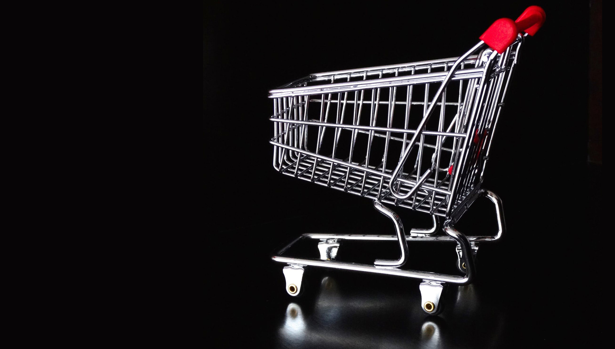 black-friday-shoppingcart-wide