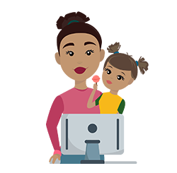blog-visual-familie