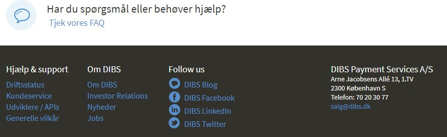 dibs-footer