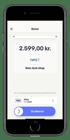 nets-logo-i-mobilepaybetaling-lille