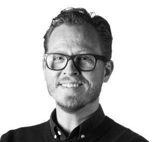 Gæsteblogger: Christopher Hofman Laursen